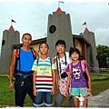 遊花東知卡宣森林公園 by小雪兒1030811IMG_1077.JPG