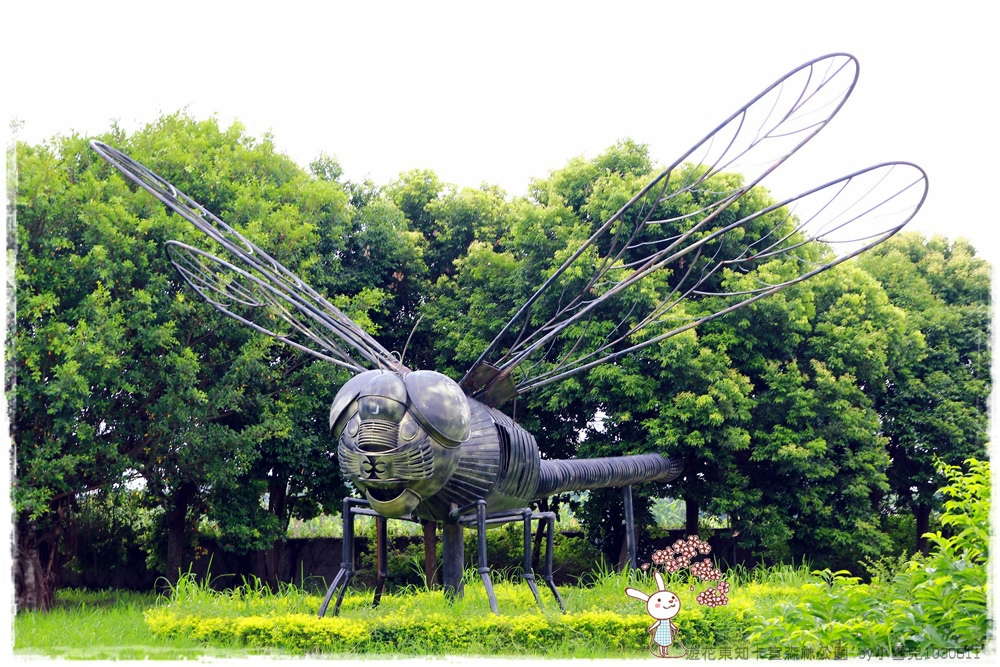 遊花東知卡宣森林公園 by小雪兒1030811IMG_1099.JPG
