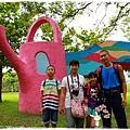 遊花東知卡宣森林公園 by小雪兒1030811IMG_1106.JPG