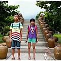 遊花東知卡宣森林公園 by小雪兒1030811IMG_1113.JPG