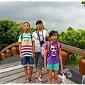 遊花東知卡宣森林公園 by小雪兒1030811IMG_1115.JPG