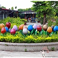 遊花東知卡宣森林公園 by小雪兒1030811IMG_1121.JPG