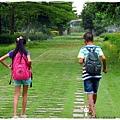 遊花東知卡宣森林公園 by小雪兒1030811IMG_2313.JPG