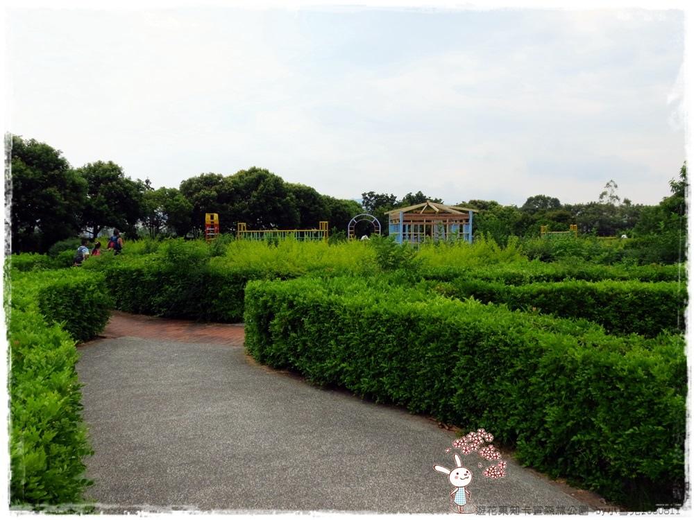 遊花東知卡宣森林公園 by小雪兒1030811IMG_2336.JPG