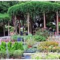 遊花東知卡宣森林公園 by小雪兒1030811IMG_2365.JPG