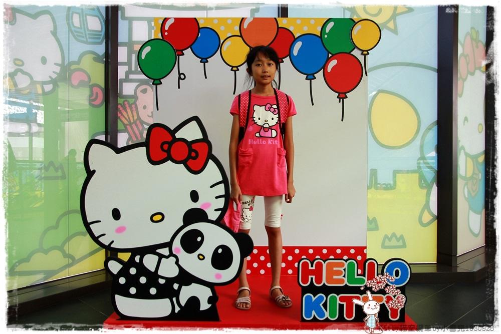 Kitty貓空纜車by小雪兒1030928IMG_3981.JPG