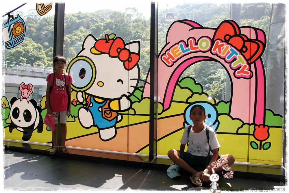 Kitty貓空纜車by小雪兒1030928IMG_3986.JPG