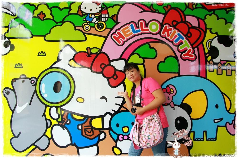 Kitty貓空纜車by小雪兒1030928IMG_3995.JPG