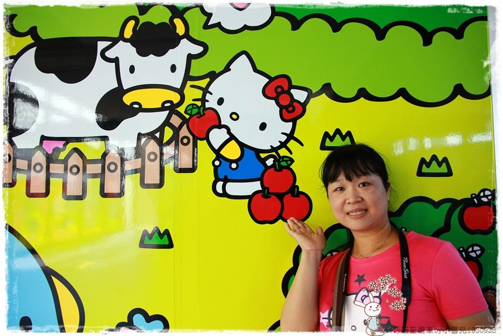 Kitty貓空纜車by小雪兒1030928IMG_3998.JPG