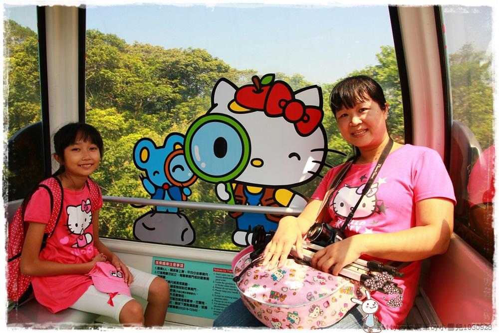 Kitty貓空纜車by小雪兒1030928IMG_4043.JPG
