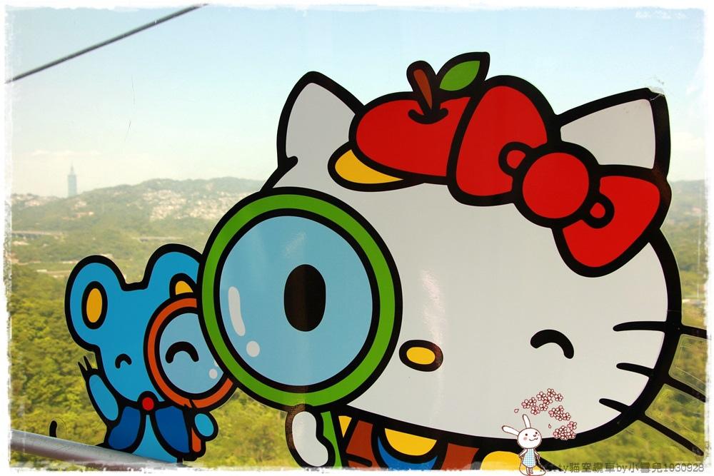 Kitty貓空纜車by小雪兒1030928IMG_4045.JPG