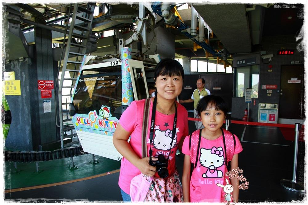 Kitty貓空纜車by小雪兒1030928IMG_4077.JPG