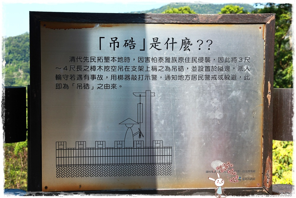 Kitty貓空纜車by小雪兒1030928IMG_4221.JPG