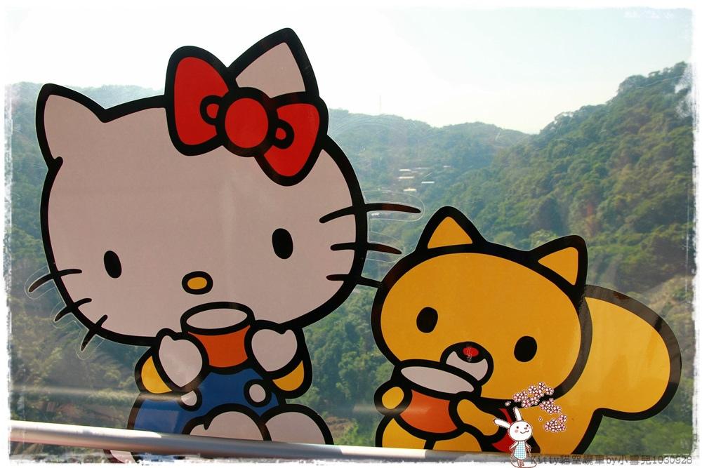 Kitty貓空纜車by小雪兒1030928IMG_4232 (2).JPG