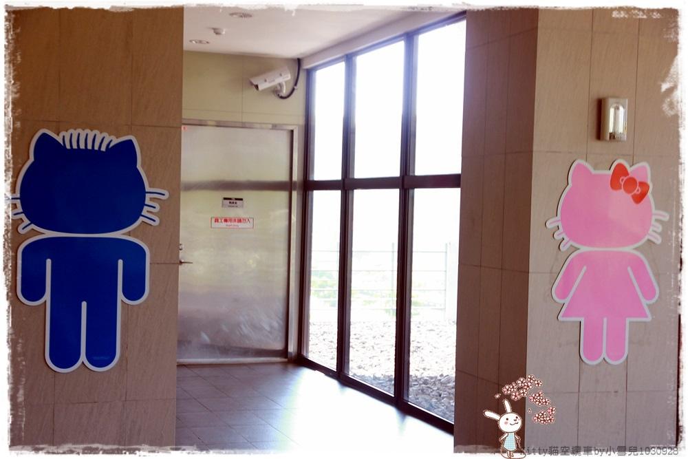 Kitty貓空纜車by小雪兒1030928IMG_4247.JPG