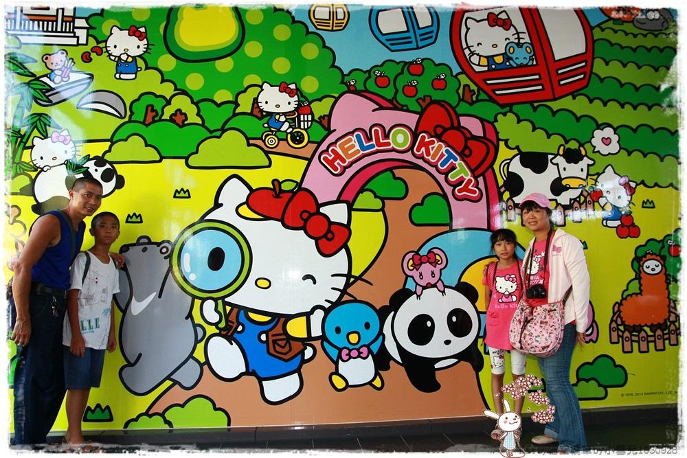Kitty貓空纜車by小雪兒1030928IMG_4259.JPG