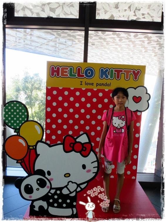 Kitty貓空纜車by小雪兒1030928IMG_4270.JPG