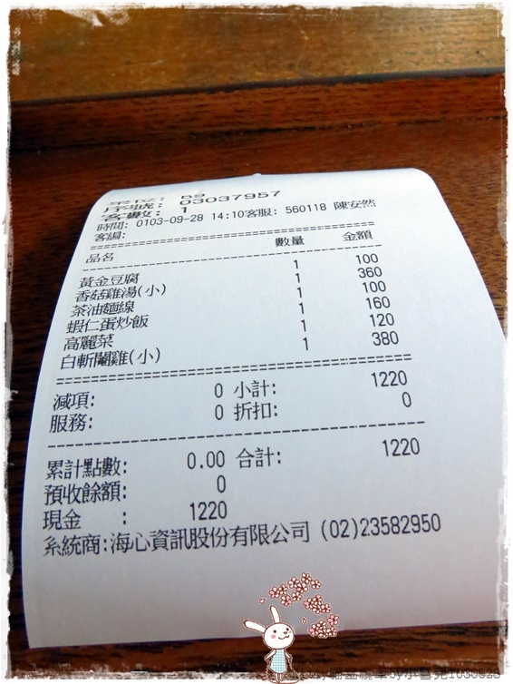 Kitty貓空纜車by小雪兒1030928IMG_4430.JPG