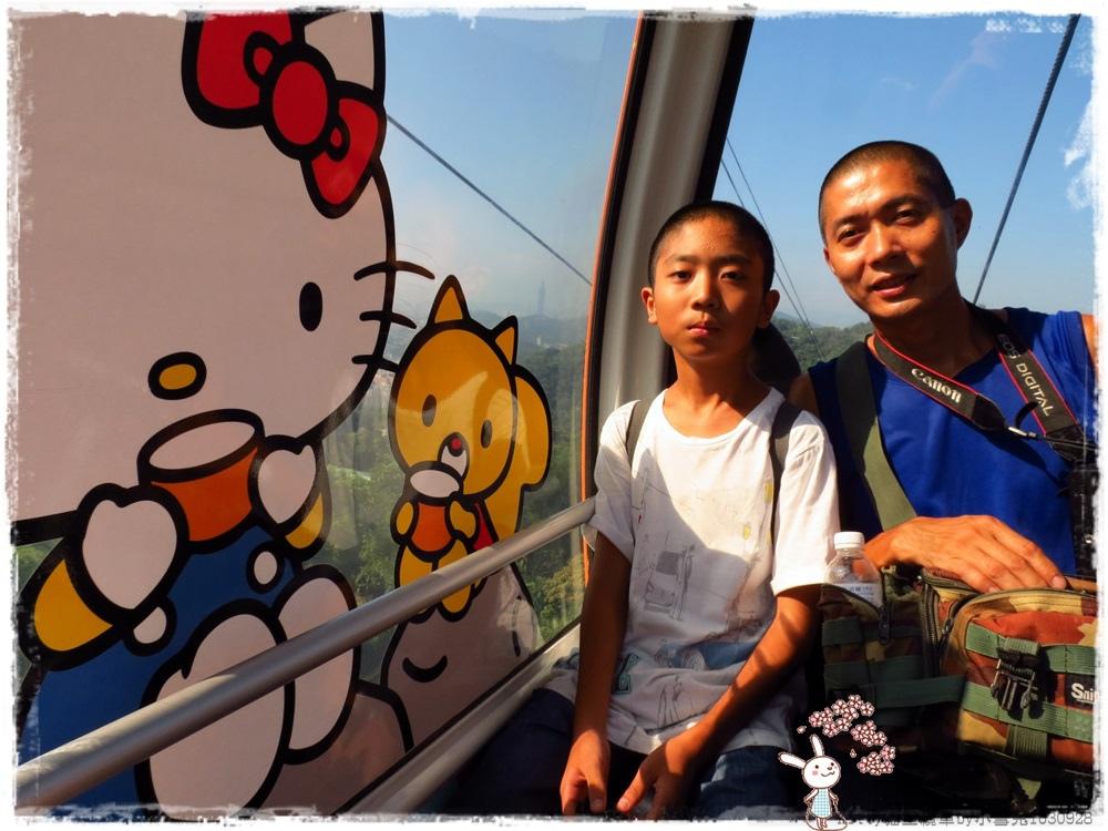 Kitty貓空纜車by小雪兒1030928IMG_4447.JPG