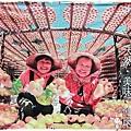 新埔柿餅趣by小雪兒1031005IMG_4282.JPG