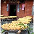 新埔柿餅趣by小雪兒1031005IMG_4296.JPG