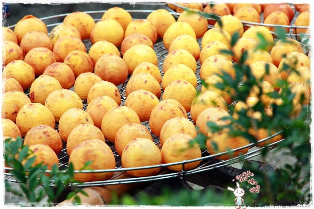 新埔柿餅趣by小雪兒1031005IMG_4307.JPG