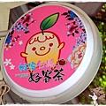 新埔柿餅趣by小雪兒1031005IMG_4308.JPG
