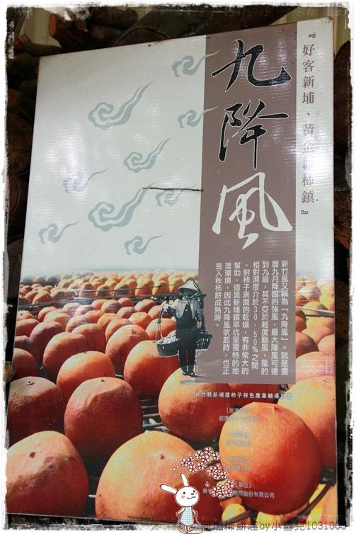 新埔柿餅趣by小雪兒1031005IMG_4311.JPG