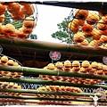 新埔柿餅趣by小雪兒1031005IMG_4318.JPG