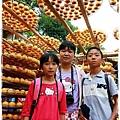 新埔柿餅趣by小雪兒1031005IMG_4321.JPG