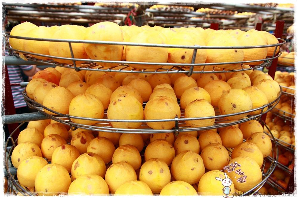 新埔柿餅趣by小雪兒1031005IMG_4322.JPG