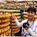 新埔柿餅趣by小雪兒1031005IMG_4326.JPG