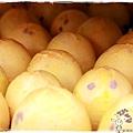 新埔柿餅趣by小雪兒1031005IMG_4330.JPG