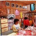 新埔柿餅趣by小雪兒1031005IMG_4346.JPG