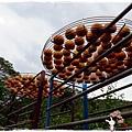 新埔柿餅趣by小雪兒1031005IMG_4487.JPG