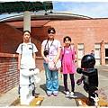 新竹藝動節by小雪兒1031005IMG_4490.JPG