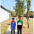 大溪老茶廠by小雪兒1031019IMG_4636.JPG