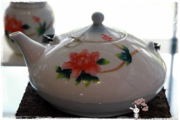 大溪老茶廠by小雪兒1031019IMG_4694.JPG