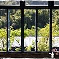 大溪老茶廠by小雪兒1031019IMG_4795.JPG
