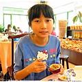 豆麥私房by小雪兒1031019IMG_4934.JPG