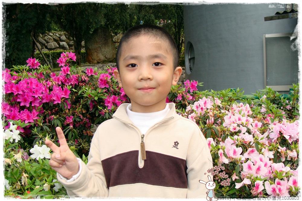 Wesley十三歲生日慶by小雪兒1030803DSC00555.JPG