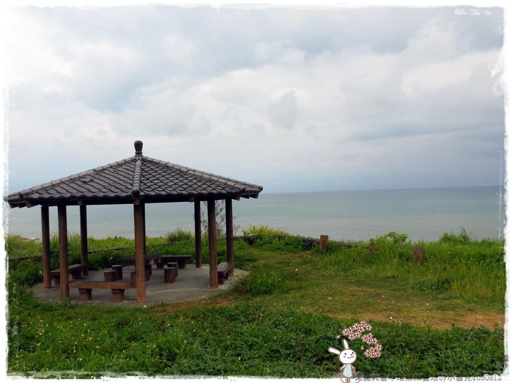 大農大富平地森林園地by小雪兒1030812IMG_2687.JPG