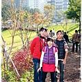 秋紅谷親子熊by小雪兒1031207IMG_6081.JPG