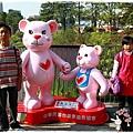 秋紅谷親子熊by小雪兒1031207IMG_6112.JPG