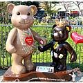秋紅谷親子熊by小雪兒1031207IMG_6120.JPG