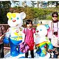 秋紅谷親子熊by小雪兒1031207IMG_6141.JPG