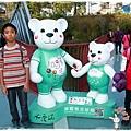 秋紅谷親子熊by小雪兒1031207IMG_6143.JPG