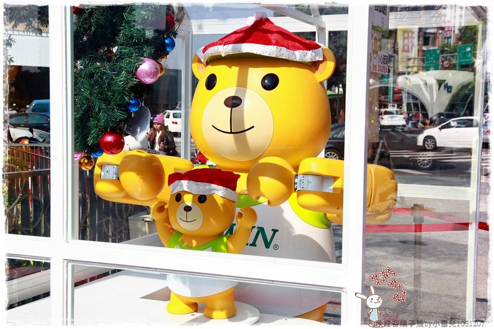 秋紅谷親子熊by小雪兒1031207IMG_6159.JPG