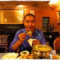 無為草堂by小雪兒1031207IMG_5883.JPG