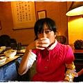 無為草堂by小雪兒1031207IMG_5885.JPG